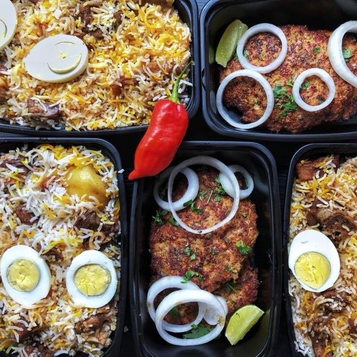Calcutta Canteen Cedar Grove Franklin Park Nj 2020 In 2020 Cooking Thanksgiving Dinner Indian Food Recipes Food