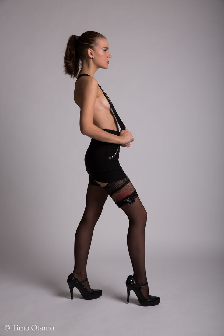 Model. Pirita,  Photo: Timo Otamo,  Date: 14.10.2015 Set: https://www.flickr.com/photos/timo_o/albums/72157659674824339