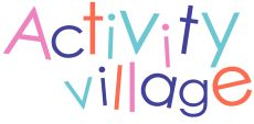 Activity Village has thousands of printable activities, puzzles and coloring pages and hundreds of crafts covering various topics that we like to cover with our children.
