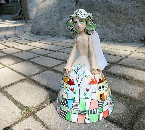 e-keramika /