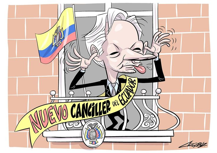 Jorge Cevallos (@Arcabuz1)   Twitter