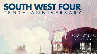 South West Four Festival @ Clapham Common, London -24th & 25th August- #South #West #Four #Festival #London #event #music #fun #August #bank #holiday #weekend