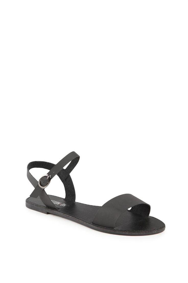Cotton On: Moss Sandal