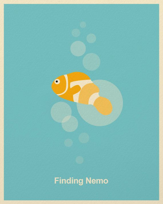 55 best images about just keep swimming  on pinterest