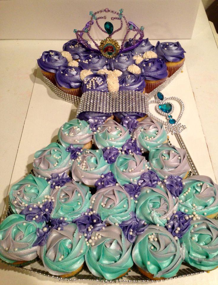 Princess Cake Sydney