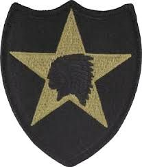 Image result for military unit company and platoon insignia