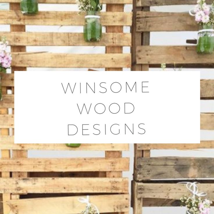 Winsome Wood, Wood Design, Office Supplies, Fathers, Parents, Desk  Supplies, Dads