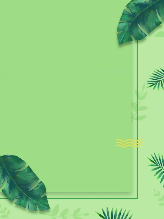 Verde En Tu Mesa Hojas Ramas Y Musgo Para Decorar Caminos De
