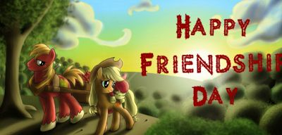 friendship wishes greetings