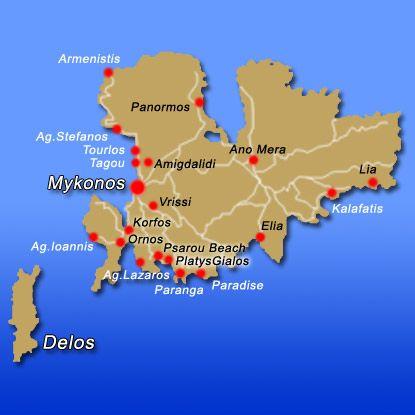 123 best Greek Mykonos Island Cyclathes images on Pinterest Greek