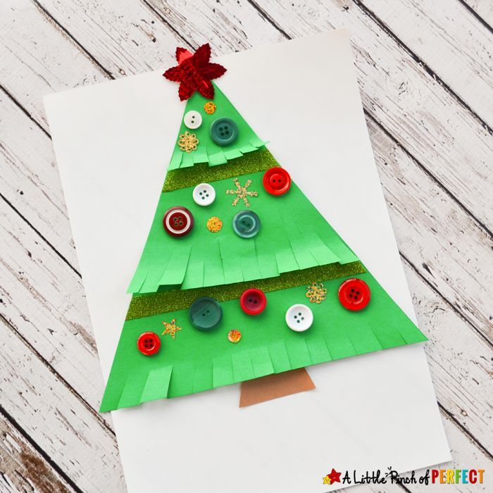 40 Christmas Craft Ideas To Try This Year: CHRISTMAS THEME: A Collection Of Ideas To Try About