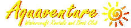 Lake Norman Boat Rental, Pontoon Rental, Jet Ski Rental, Ski Boat Rental, Paddle Board Rental, Lake, Boat Rides