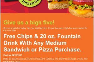 Doubledown free share codes