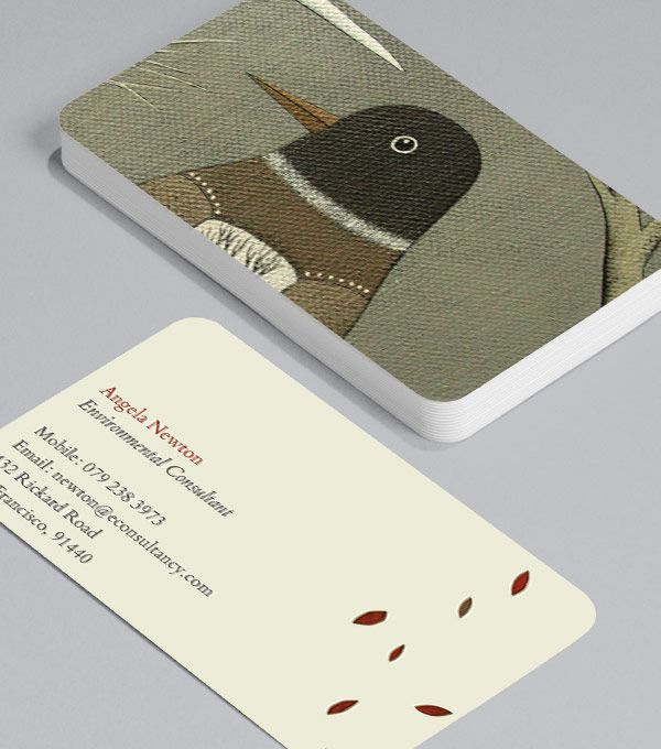 48 best business cards images on pinterest business cards carte browse business card design templates moo united states reheart Choice Image