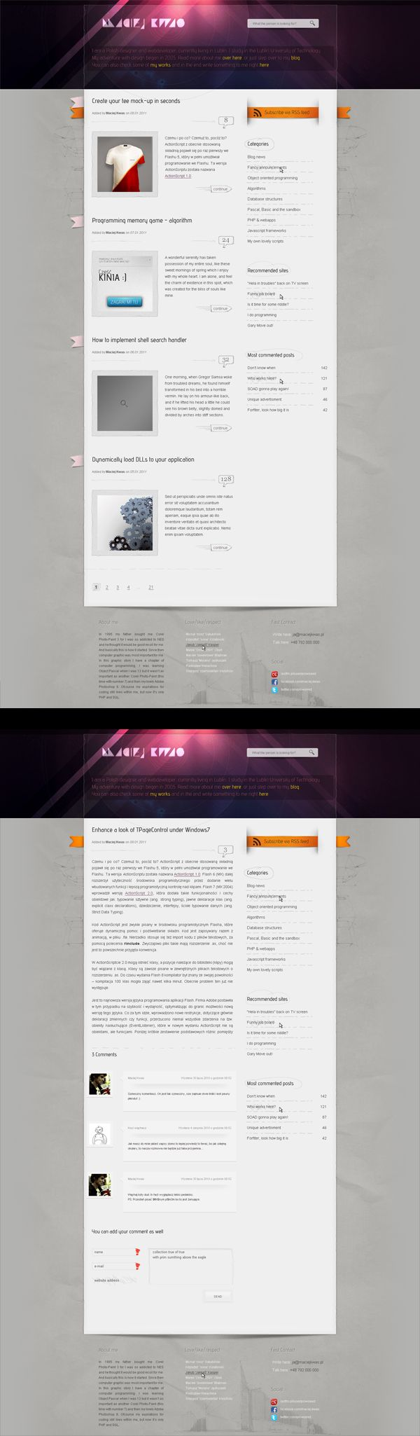 143 best adobe photoshop tutuorials how to images on pinterest complete guide to creating a blog website layout adobephotoshop adobe photoshop baditri Image collections