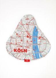 Sattelbezug Köln Map