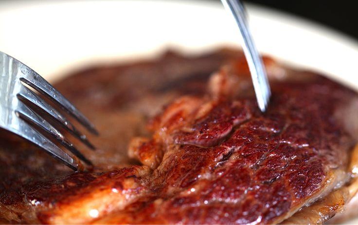 FOOD IMAGES for ekuchareczka.pl
