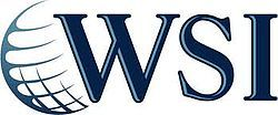 WSI - Bli framgångsrik inom WSI-systemet
