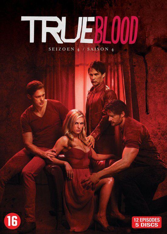 مشاهدة مسلسل True Blood الموسم الرابعمترجم مشاهدة اون لاين و تحميل True Blood - Season 4 -online True Blood الموسم الرابعكامل مترجم-مشاهدة اون لاينو