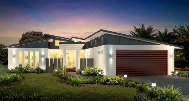 Australia's Leading 3D Architectural Visualisation and