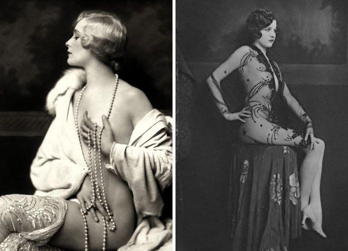6-fashion-1924