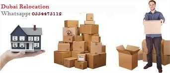 Amwaj Movers is the biggest, International Moving Company on the planet. With more than 600 areas overall we are the most regarded International Movers Company and cargo forwarders..