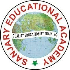 Sanjary Education academy provides high quality of training & certification to Engineers on Piping Design course, Welding Inspector course, QA/QC Course, Six Sigma, NDT etc. visit us: http://www.sanjaryacademy.com