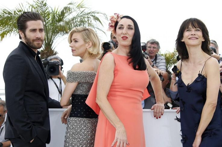 Cannes al via, 13 cose sul Festival del cinema