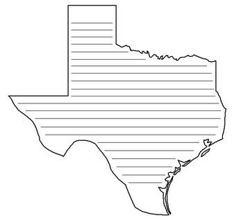 texas history essay Texas, history of essaystexas has been settled since 10,000 bc, but it wasn't until 1519 that europeans discovered this area spain was the first government that ruled over this land.