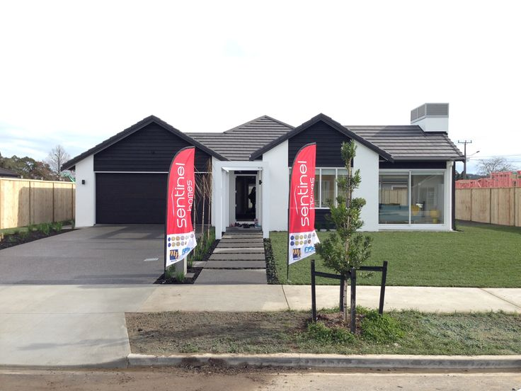 Check out our showhome at 4 Pohutukawa Parade, Riverhead it is bound to win hearts