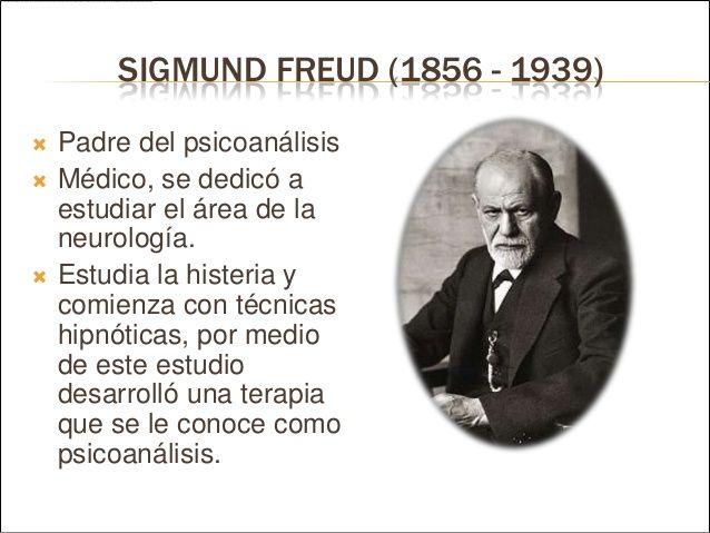 Psicoanalisis For Freud In 2020 Sigmund Freud Freud Genius