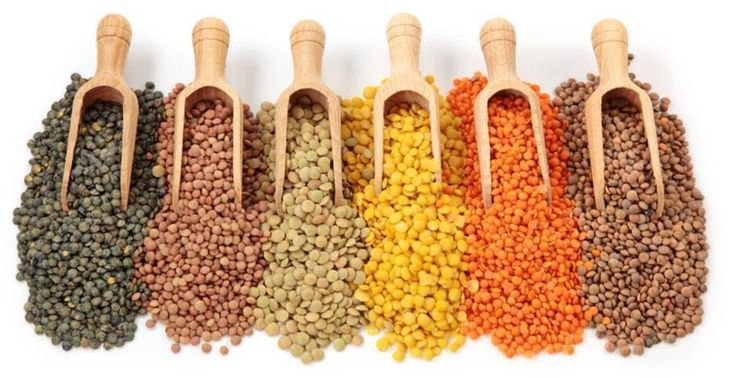 #Pulses #Sorting #Services in #India. http://www.nextechagrisolutions.com/services.html