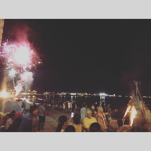 """🔥♥️ FERRAGOSTO 2017 #📷 #sea #seaside #faló #friends #ferragosto #bagnodimezzanotte #sicily #palermo #posticherestanonelcuore #italiangirl #italianboy #socialmedia #socialmediamarketing #inspired #getcreative #semplicity #liketurned #winterfun #beawesome #bebold #makeit #moodlife #picoftheday #asiangirl #polishgirl #polond #like4like #followforliket"" by @mariaritadangelo97. #entrepreneurship #tech #facebook #seo #startup #advertising #business #marketingonline #webdesign #smallbiz…"