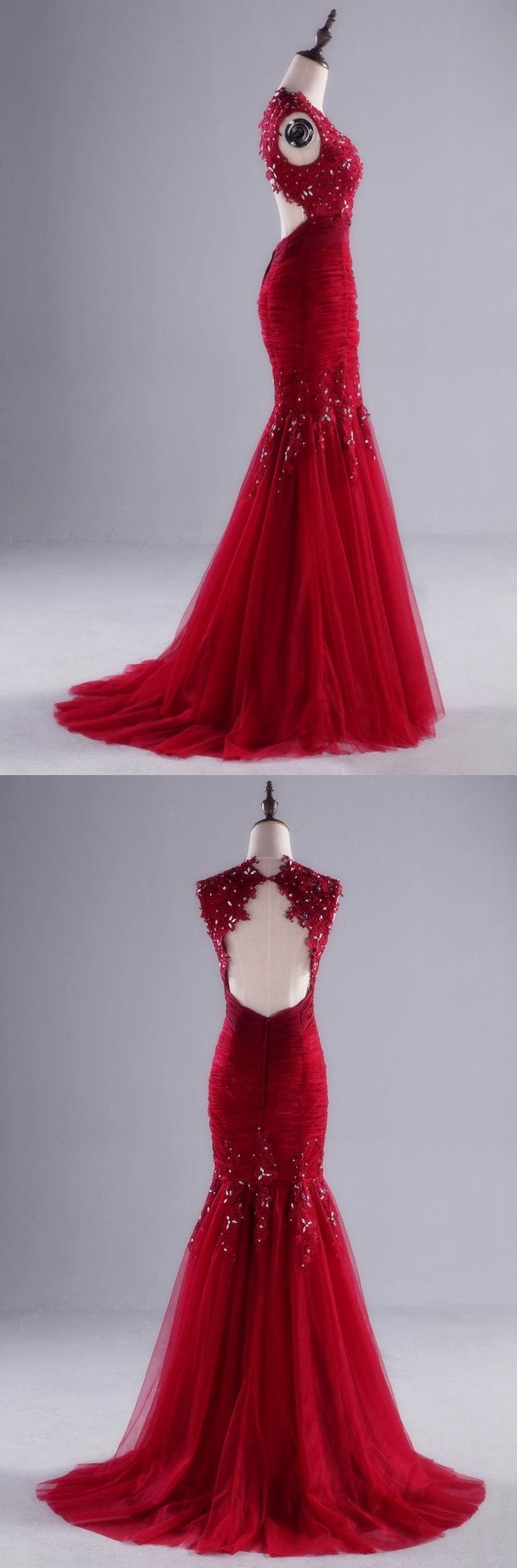 best homecoming dresses images on pinterest short prom dresses