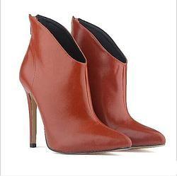 SH053 High-end Boots/R