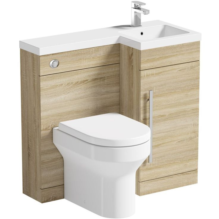 Japanese Space Saving Toilet Sink Space Saving Toilet Back To Wall Toilets Toilet And Sink Unit
