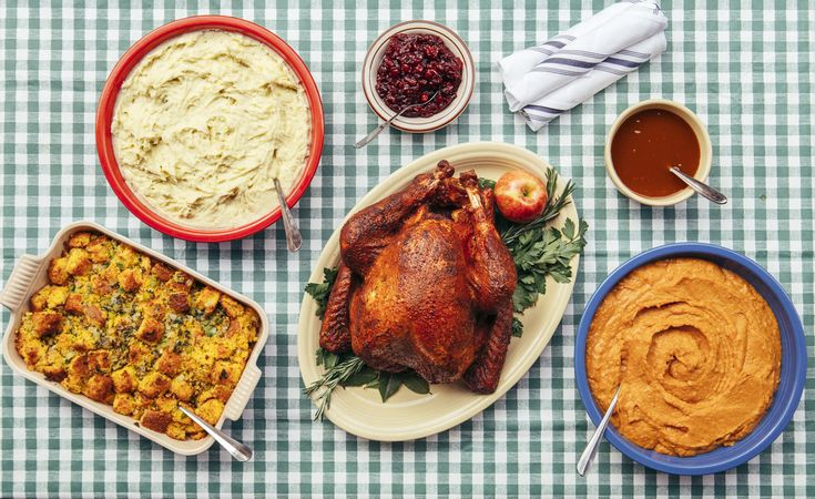 Don't want to cook Thanksgiving dinner? Lucky for you there are lots of Chicago restaurants serving Thanksgiving and/or offering Thanksgiving take out! And just because I love my readers, I rounded up a list for you! Restaurants Offering Thanksgiving To Go (so you can potentially pretend that you made it all yourself) Chicken Shop is …