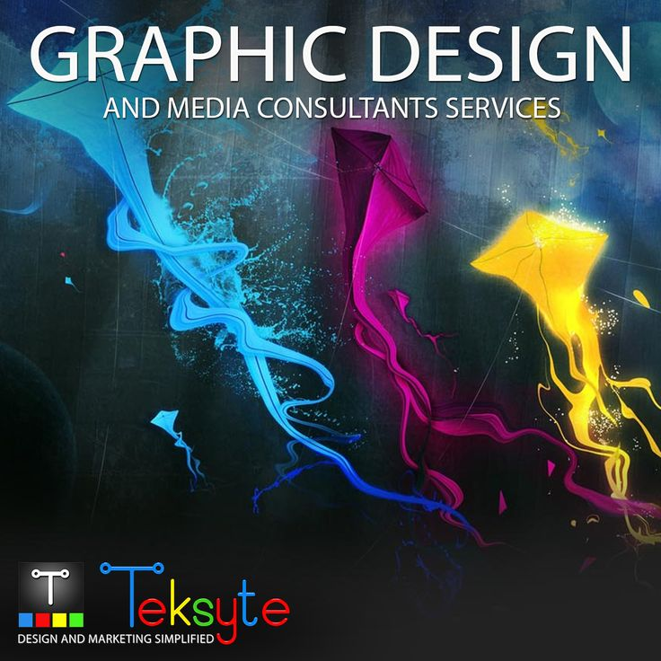 Teksyte Ltd is a graphic design company located in Stratford, London City. Our firm specializes in branding, Logo design, and web design, for more information visit our official webpage at http://www.teksyte.com/graphic-design-services/ #graphicdesign #webdesign #teksyte