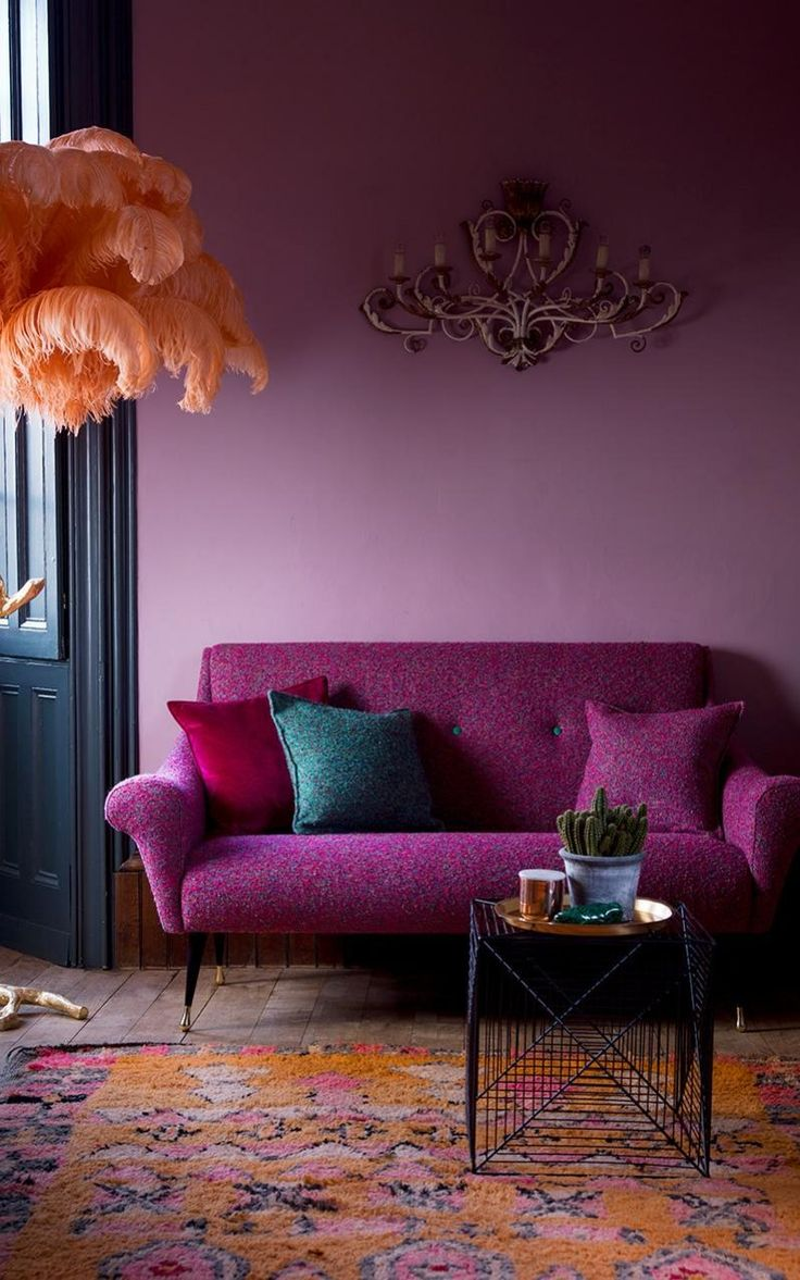 27 best rich plum images on pinterest wall flowers best living room ideas in small space best living room paint color ideas