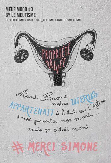 MEUFISME_uterus (1)
