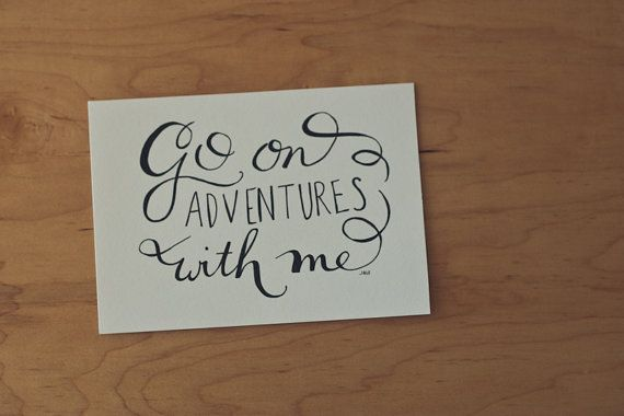 Quotes About Love And Adventure : Adventure Quote, Travel Quote, Vacation Quote, Love Quote, Typography ...