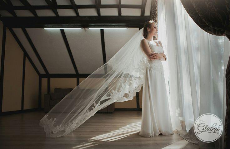 Bride Невеста