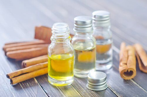 ¿Quieres eliminar la grasa de tu abdomen? no te pierdas la receta de un aceite con un alto poder quema grasas para ayudarte a lograr el objetivo.