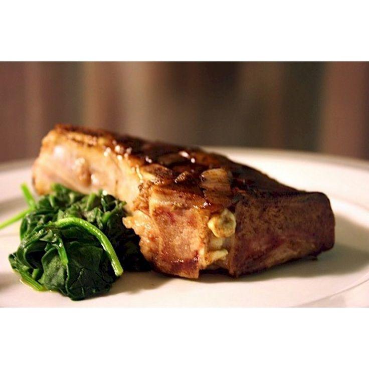 ... glaze that balsamic glazed steak rolls see more balsamic glazed steak