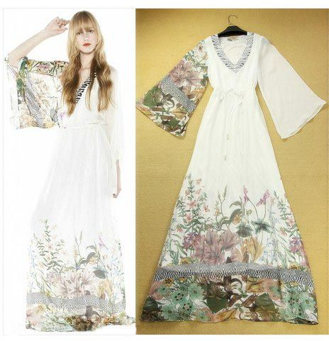 Cheap Dresses, Buy Directly from China Suppliers:     >>> Please Click Here To Visit My Fashion Store <<<          Newest 2015 Spring  R