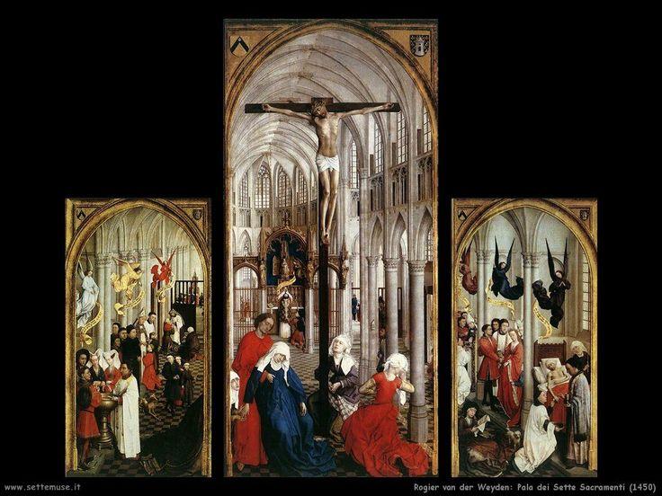 rogier_van_der_weyden_004_pala_dei_sette_sacramenti_1450.jpg (1024×768)
