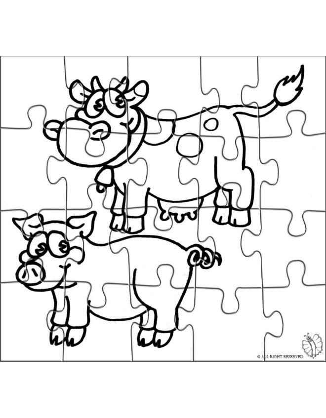 17 migliori idee su disegni di animali su pinterest arte for Migliori piani di fattoria