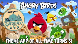 Download Angry Birds for Android http://ift.tt/1Nt2Ybe