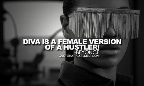 1000 images about lyrics on pinterest - Diva beyonce lyrics ...