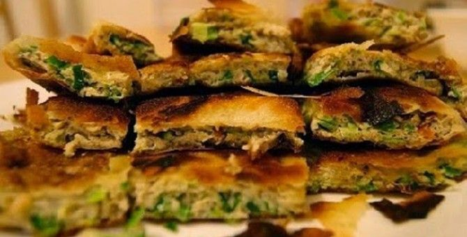 martabak recipe meat egg contents